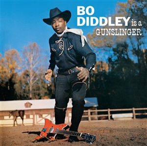 bo diddley3