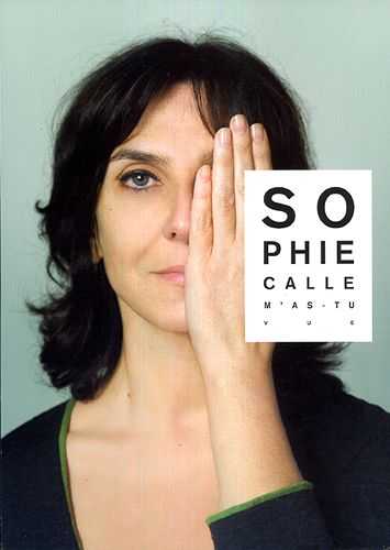 sophie-calle