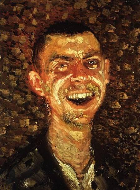 richardgerstl-self_portrait_laughing