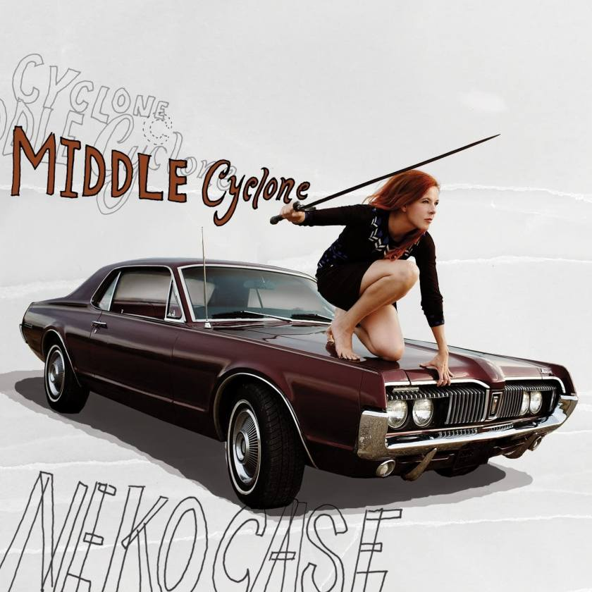 neko-case-middle-cyclone
