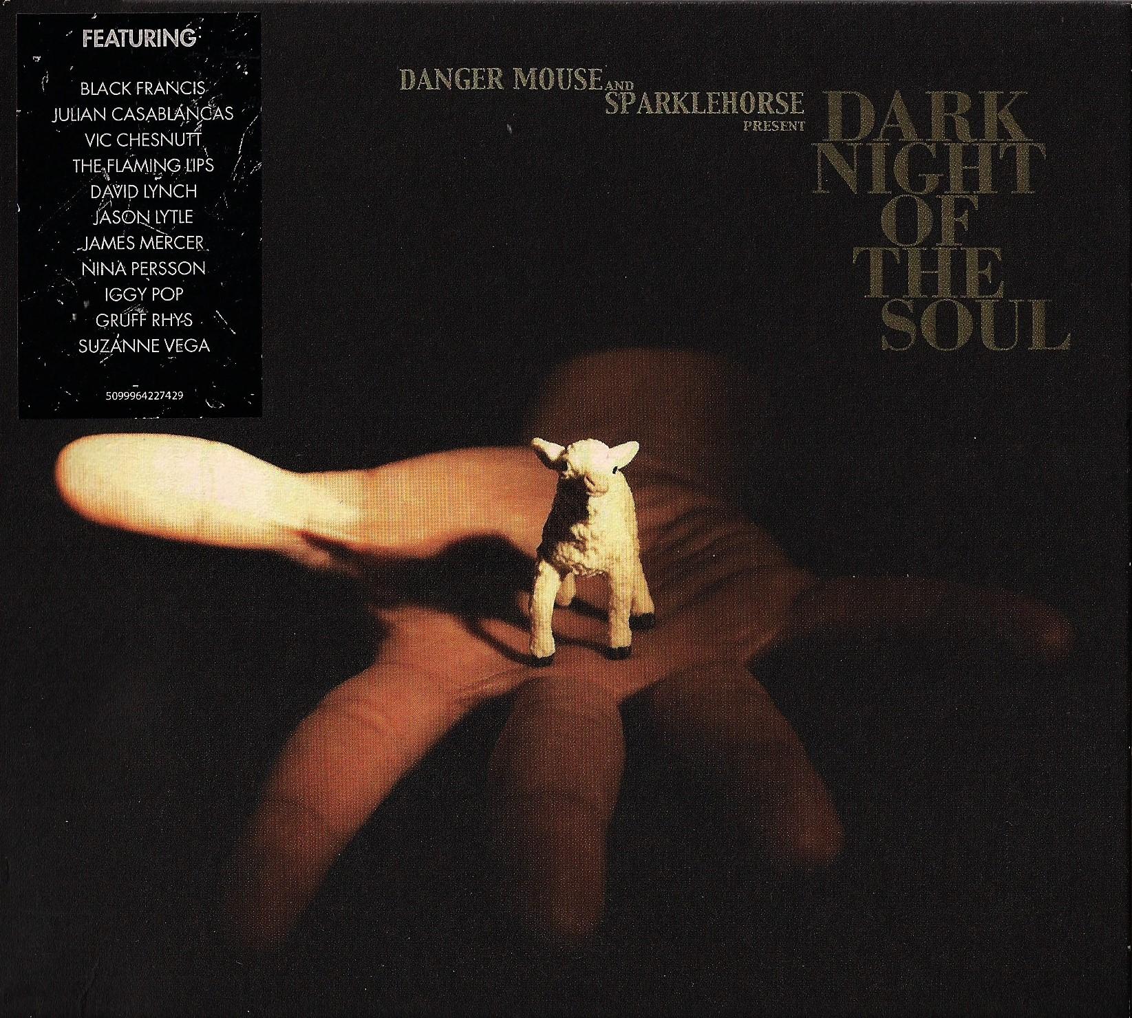 darknight 001