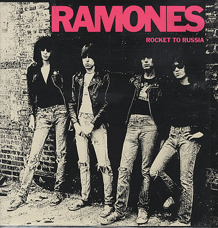 the-ramones-rocket-to-russia-