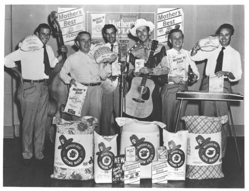 radio centraal,antwerpen,radio,variete,popcultuur,muziek,favorieten,zero de conduite