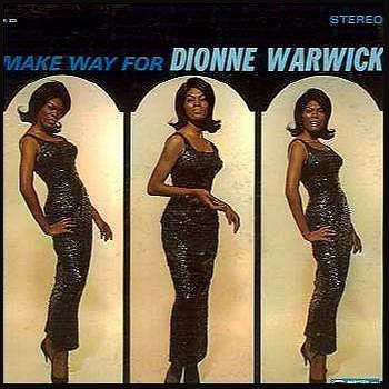 dionnewarwick