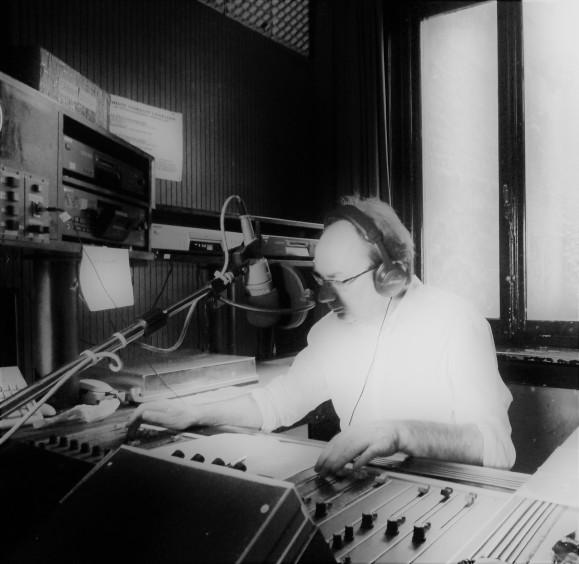radiocentraal