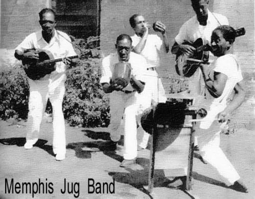 MemphisJugBand.jpg