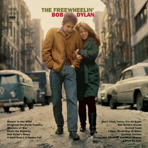 the_freewheelin_bob_dylan.jpg