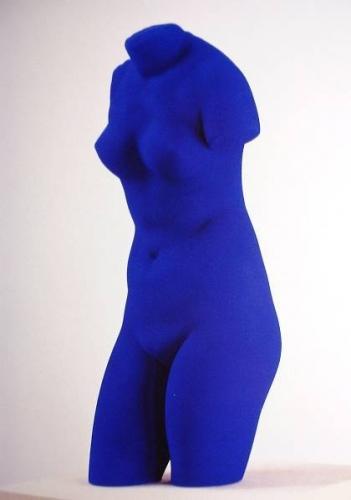 YvesKlein-BlueVenus.jpg