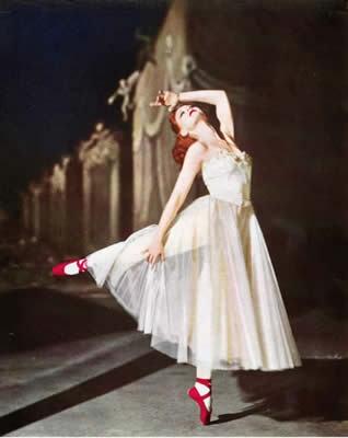 redshoes_emeric_presburger_emmar_ shearer.jpg