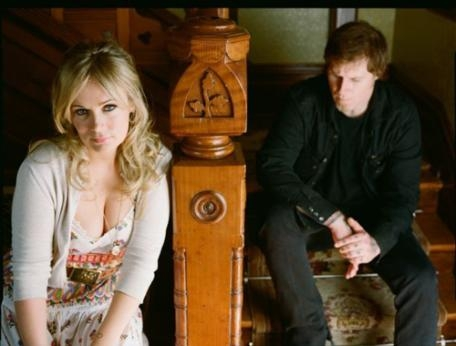Isobel-Campbell-and-Mark-Lanegan.jpg