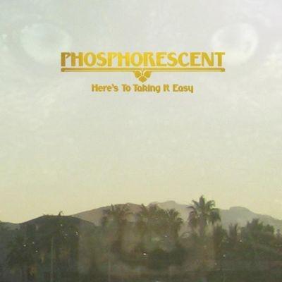 phosphorescent.jpg