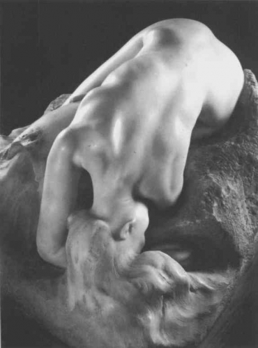 Rodin_Danaid-.jpg