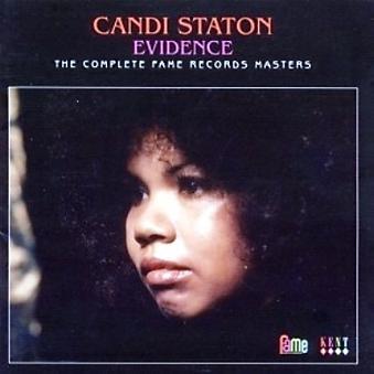 candi-staton-evidence-(cd).jpg