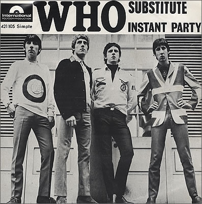 The-Who-Substitute.jpg