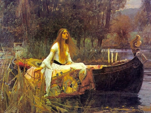 waterhouse_the_lady_of_shalott02.jpg
