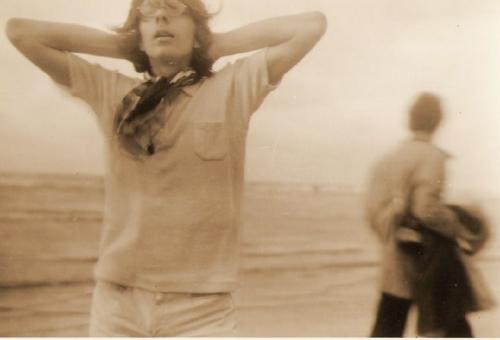 1968onthebeach.jpg