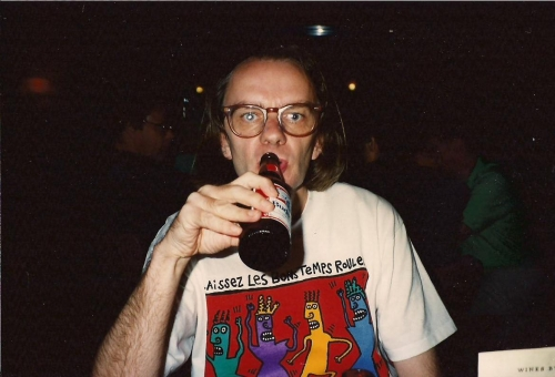 neworleans1992.jpg
