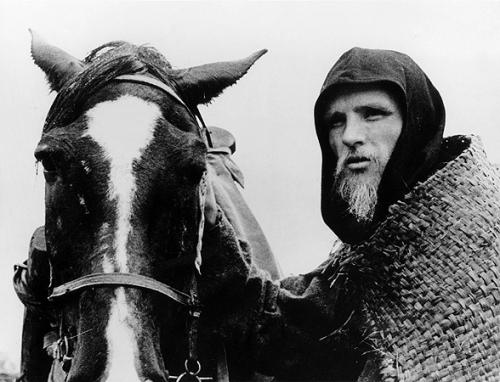 Andrei-Rublev-Andrei-Tarkovsky.jpg