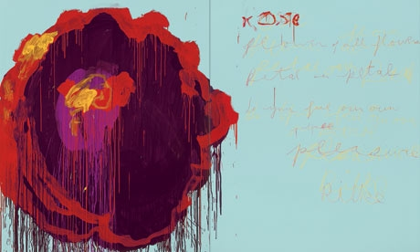 The-Rose-2008-Cy-Twombly-001.jpg