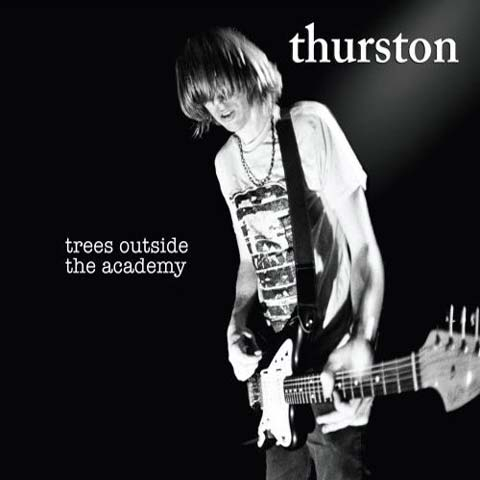 Trees_Outside_the_Academy-Thurston_Moore.jpg