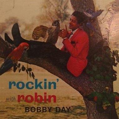 bobbyday2.jpg