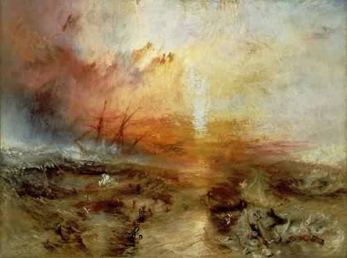 Joseph-Mallord-William-Turner-xx-Slave-Ship-Slavers-Throwing-Overboard-the-Dead-and-Dying-Typhoon-Coming-On-1840.jpg