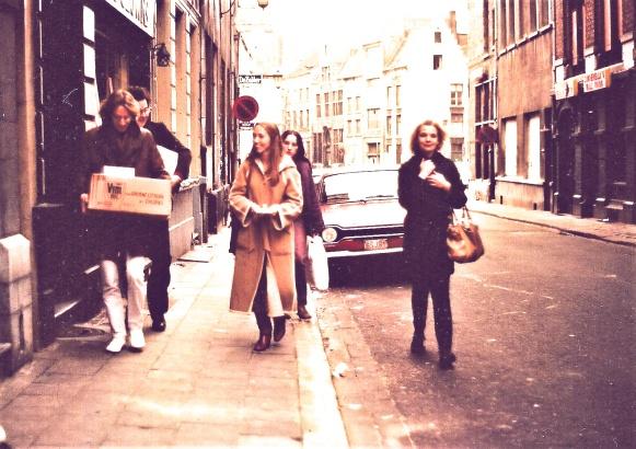 1979-1980-aurora 10 kleur 001_edited c