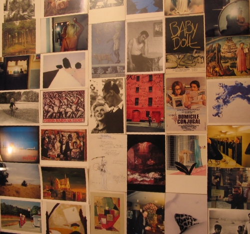 in my room - pictures on my wall 1.jpg