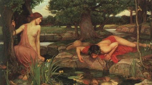 1903_Waterhouse_Echo-and-Narcissus-1903.jpg