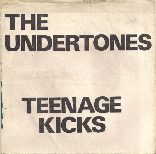 the-undertones-teenage-kicks.jpg