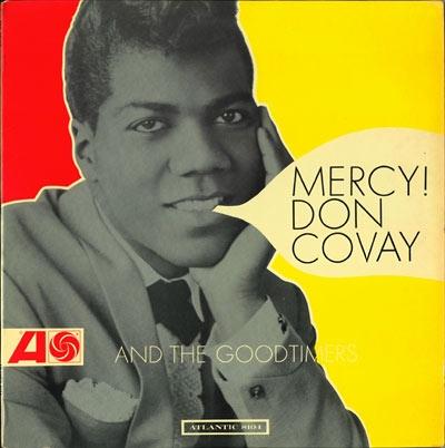 don covay.jpg