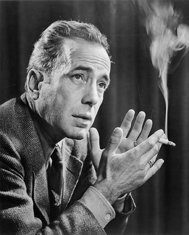 Humphrey_Bogart_.jpg