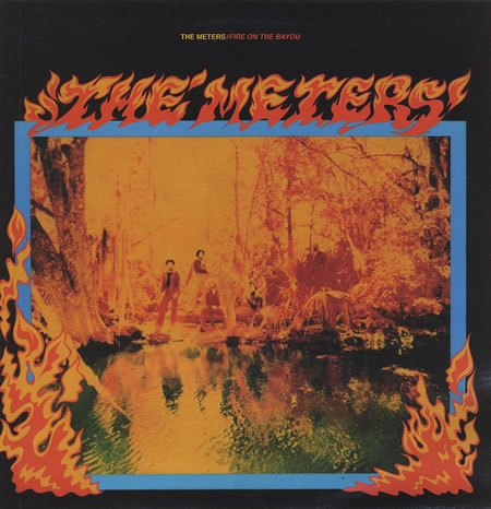 the-meters-fire-on-the-bayou-.jpg
