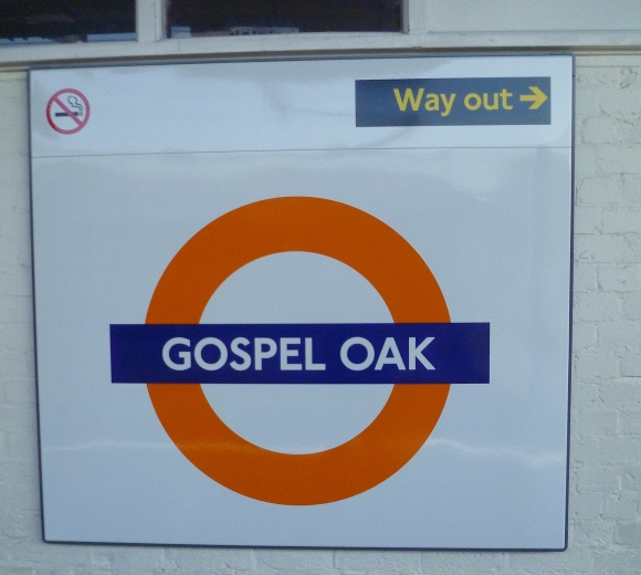 LONDON2012-3