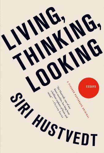 Living, Thinking, Looking.jpg