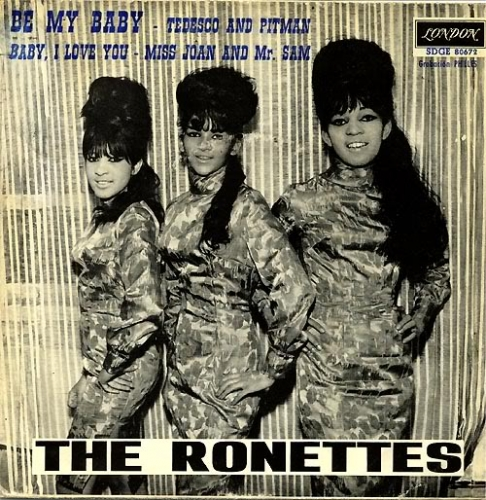 the_ronettes_.jpg