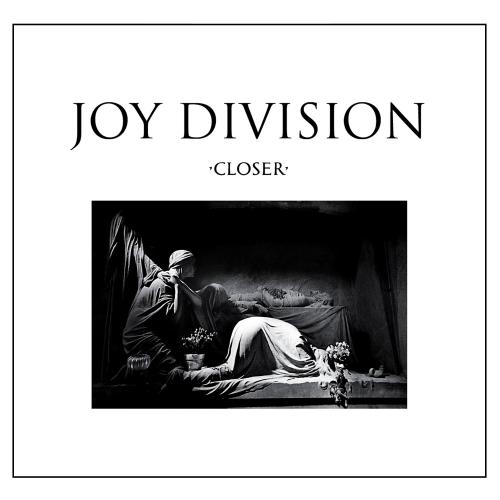 joy_division__closer.jpg