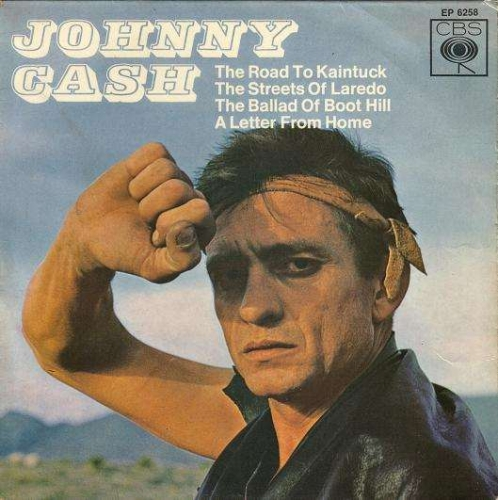 johnny-cash-the-road-to-kaintuckthe-streets-of-laredo.jpg