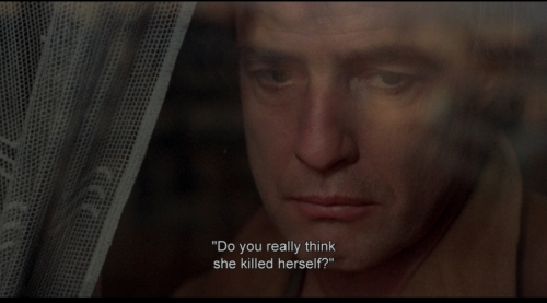 800__last_tango_in_paris_blu-ray_subs_.jpg
