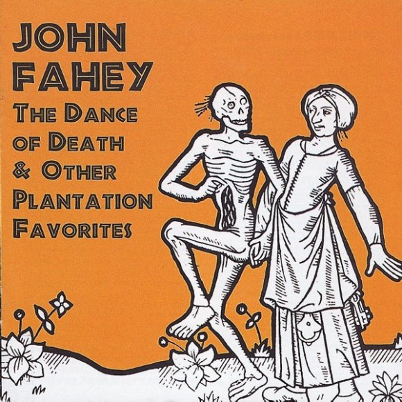 fahey-dance