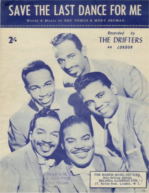 the-drifters-save-the-last-dance-for-me