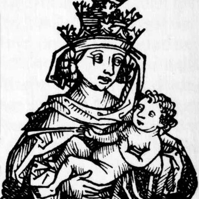 Pope-Joan2.jpg