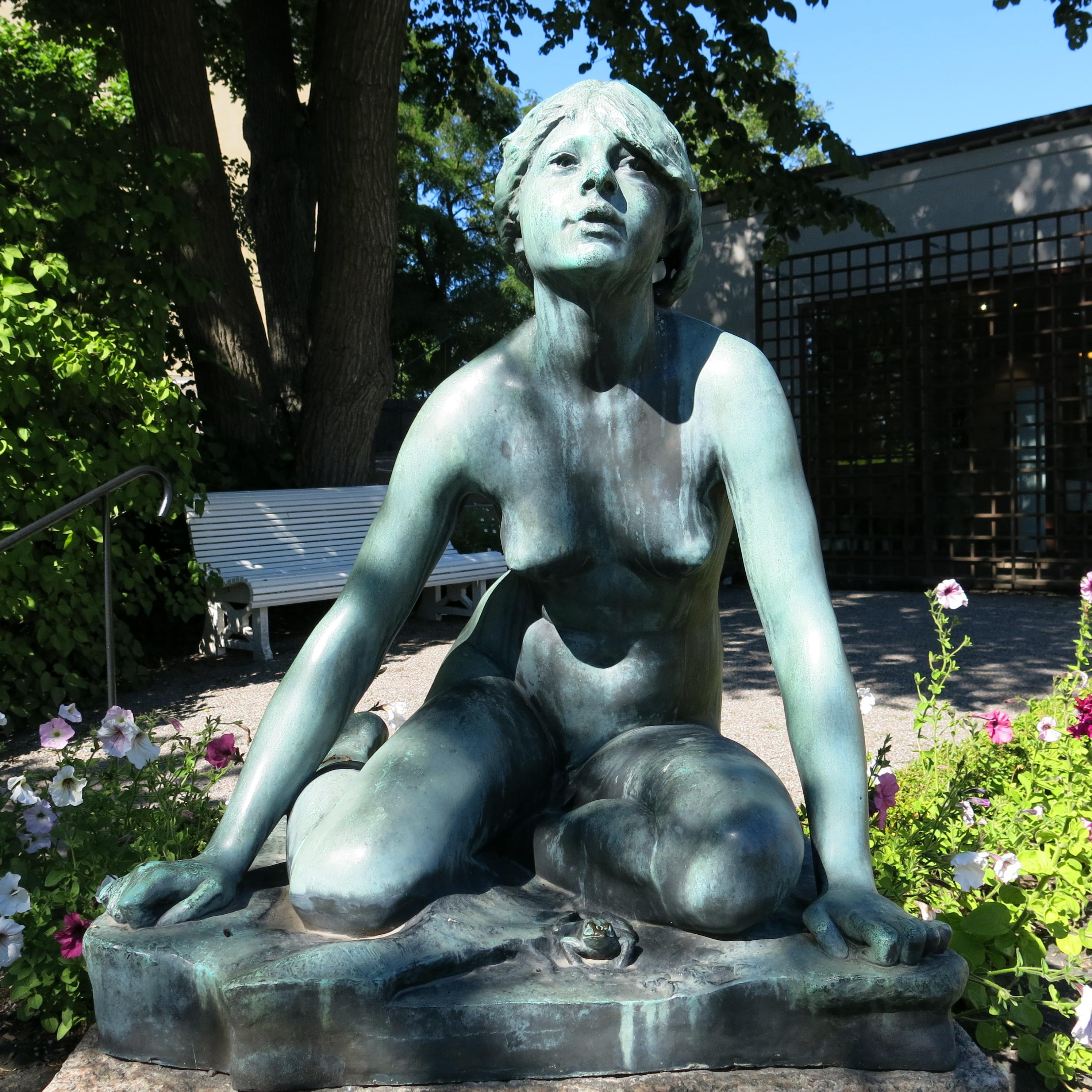 STOCKHOLM 052