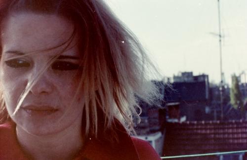 1980-close up.jpg