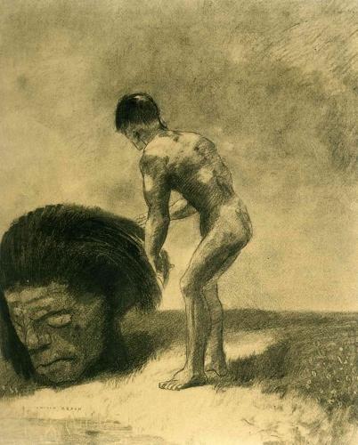 david-and-goliath-1875.jpg