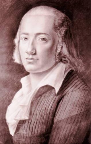 poëzie, filosofie, hölderlin, wanhoop