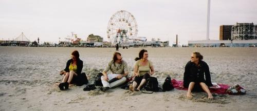 coney island september 2002.jpg