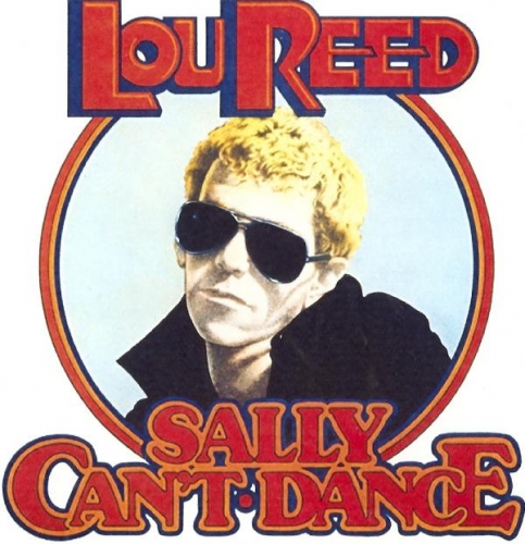 lou-reed-sally-can.jpg