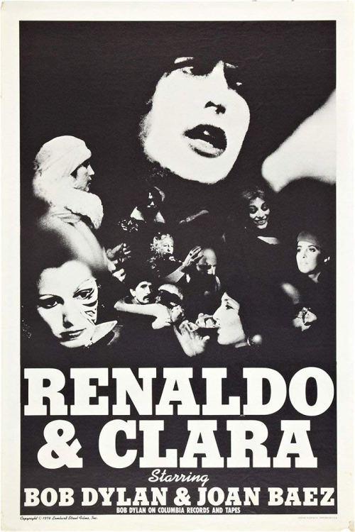 renaldoclara