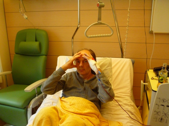 ziekenhuis2011